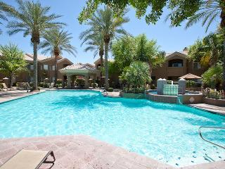 Paradise Found - Scottsdale vacation rentals