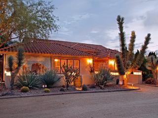 Desert Hills Paradise - Arizona vacation rentals