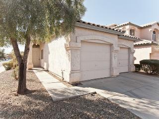 Keep It Simple - Glendale vacation rentals