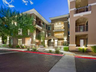 The Place To Be - Phoenix vacation rentals