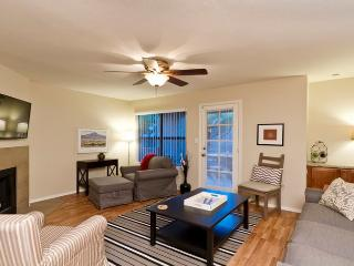 Sunny Side Up - Scottsdale vacation rentals