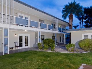 Old School - Scottsdale vacation rentals