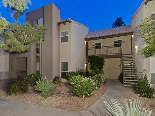 Cloud 9 - Scottsdale vacation rentals