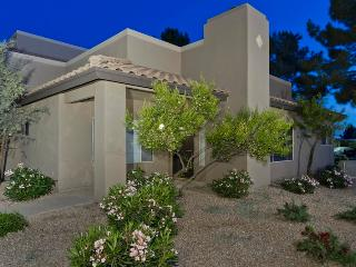 Something Borrowed - Scottsdale vacation rentals
