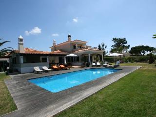 Villa Laura - Vilamoura vacation rentals