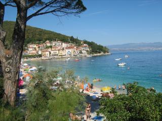 Appart.  de vacances Croatie Boić - Kastav vacation rentals