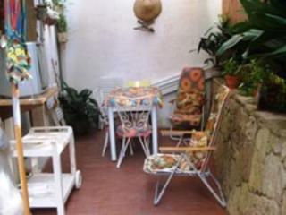 APPARTAMENTO BUONRIPOSO MONTEROSSO - Monterosso al Mare vacation rentals