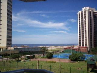 Beautiful Beaches, Ideal Location, Comfort, Value - Punta del Este vacation rentals