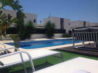 Denia Luxury - Oliva vacation rentals
