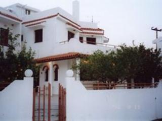 Cheap villa in Kalathos - Kalathos vacation rentals