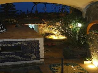 il gelsomino - Praiano vacation rentals