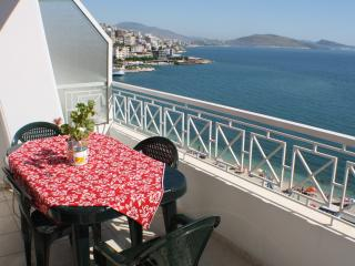 Blue Horizons Apartment in Saranda - 13 - Sarande vacation rentals