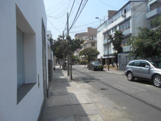 Miraflores - Lima vacation rentals