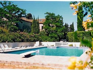 The Winery - Narbonne vacation rentals