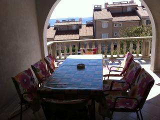 Apartment San Marino - Novi Vinodolski vacation rentals
