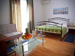 4* Stylish Room With Balcony - Trogir vacation rentals