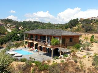 Casa di Lorello - Grosseto Prugna vacation rentals