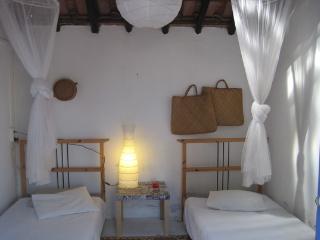 Southwest Pearl - Lavandula - Zambujeira do Mar vacation rentals