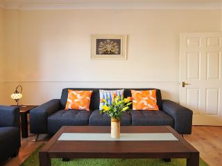 SPACIOUS APT IN HEART OF LONDONTOWN - London vacation rentals