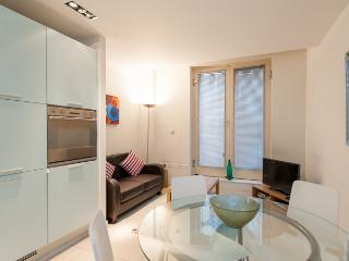 CENTRAL PAD WITH GREAT LOCAL ACCESS - Islington vacation rentals