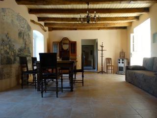 Historic Villa Podnehaj - Senj vacation rentals