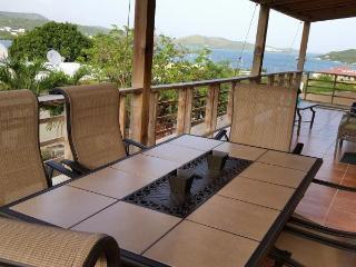 Vacation Rental in Culebra