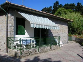 Appartamenti Cala Azzurra - Elba Island vacation rentals