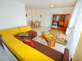 Apartment Desiree nr. 3 - Brtonigla vacation rentals