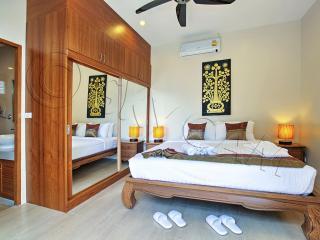 Villa199 - Patong vacation rentals