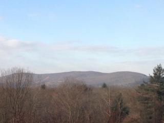 Your Own Private Apartment With a View - Belchertown vacation rentals