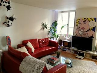 Nice apart in the center / Ste Catherine #01 - Bordeaux vacation rentals