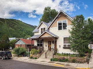 Tres Casas A - Telluride vacation rentals