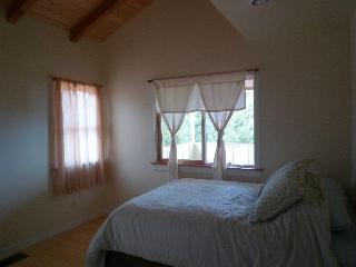 Olinda upcountry getaway - Makawao vacation rentals