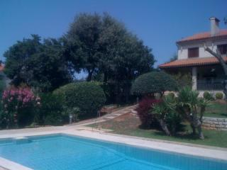 Guest house Sara - Porec vacation rentals