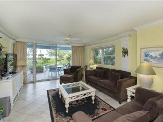SILVER SANDS CONDOS-UNIT #12 - Seven Mile Beach vacation rentals