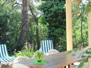 Camping De Berard - La Garde-Freinet vacation rentals