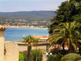 MADRAGUE - Saint Cyr sur mer vacation rentals