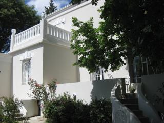 villa La Cigale - Sete vacation rentals
