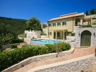 Villa Dentrolivano- Fiscardo View Villas - Fiscardo vacation rentals