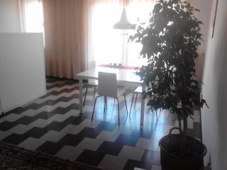Ateneo pernottamenti nel centro di Trento - Trento vacation rentals