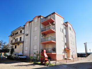 Apartment at Duce beach - Duce vacation rentals