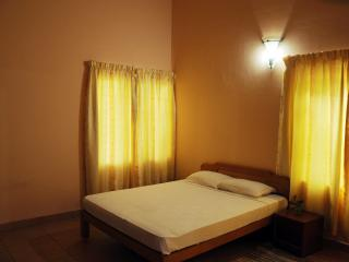 Idyllic Riverside Retreat Cochin, Kerala - Kochi vacation rentals