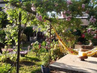 maison de charme - Nevegal vacation rentals