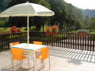 Apartma ŽONIR - Kobarid vacation rentals