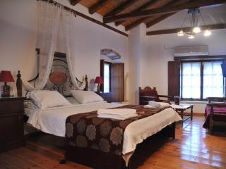Pietra - Monemvasia vacation rentals
