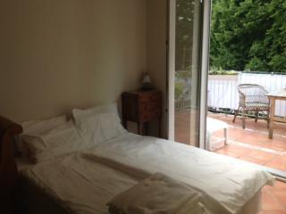 Apartament Sopot - Kutno vacation rentals