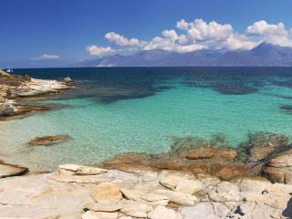Résidence Monte e Mare - Calvi vacation rentals