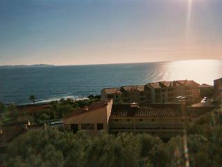 Ajaccio rte iles sanguinaires - Ajaccio vacation rentals