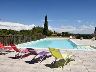 Best of the place les Garrigues - Le Paradou vacation rentals