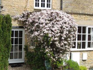 Lavender Cottage - Bourton-on-the-Water vacation rentals